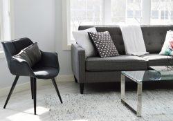 Gør dit hjem unikt og personligt med smukke accessories