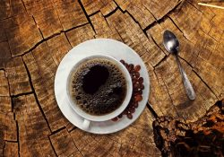 Sådan laver du en god kop kaffe til at slappe af med