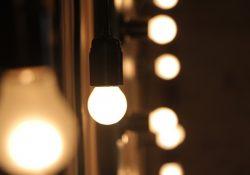 Brug lys til at få rummet til at virke større