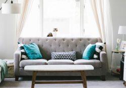 Til samling i sofaer