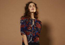 Skjorter fra Minus - et plus i garderoben