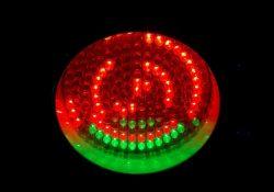 LED indbygningsspots kan være med til at give dig et bedre overblik på skabe og under hylder